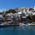 Welcome to Paradise – Essen gehen auf Kreta, Teil 8