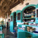 Welcome to Paradise – Kreta: Meine Lieblingsblogs, Reiseführer und Musiktipps