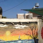 Welcome to Paradise – 1. Teil Nachtanreise nach Kreta