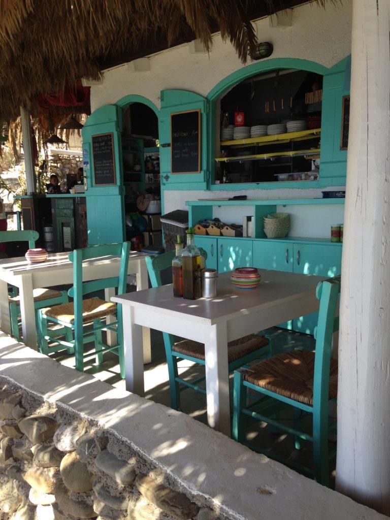 Welcome to Paradise - Kreta: Meine Lieblingsblogs, Reiseführer und Musiktipps