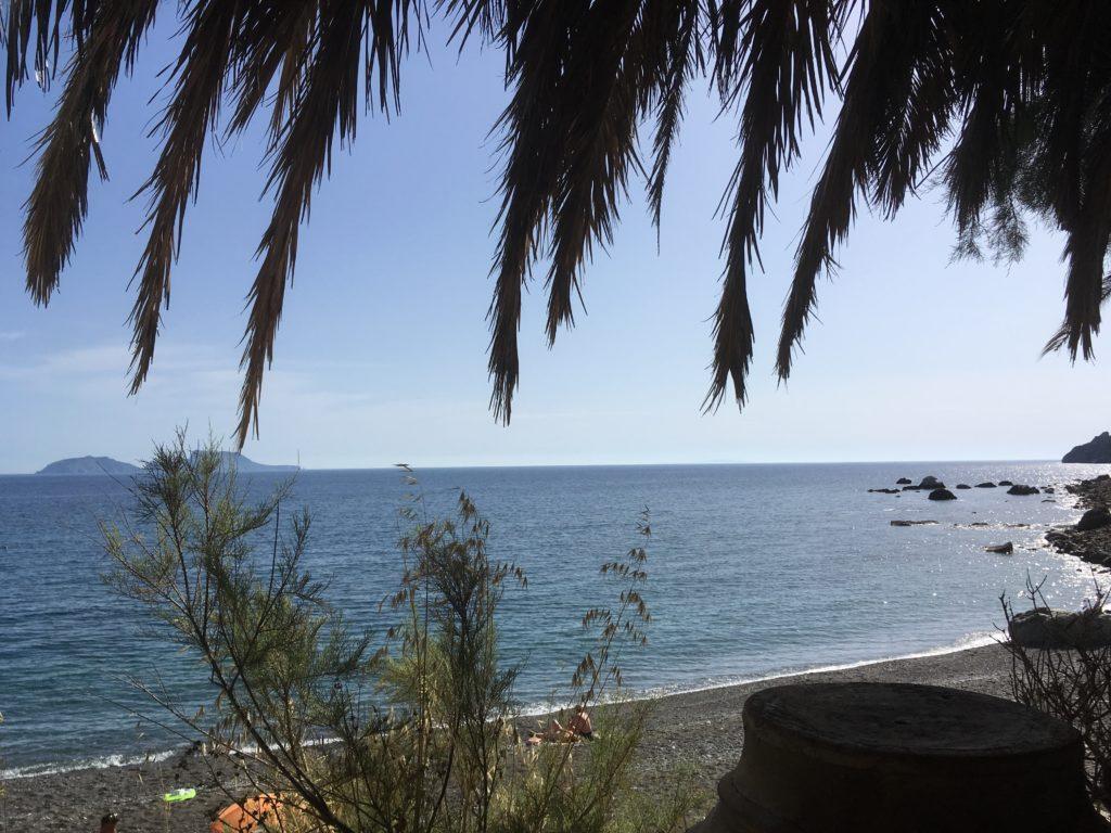 Welcome to Paradise - Ausflug über Berg und Tal nach Agios Georgios