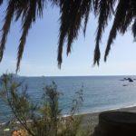 Welcome to Paradise – Ausflug über Berg und Tal nach Agios Georgios
