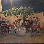 3 Wochen Roadtrip Kreta - Teil 1 - Heraklion-Argyroupoli-Falassarna
