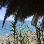 3 Wochen Roadtrip Kreta - Teil 3 - Paleochora - Agia Galini