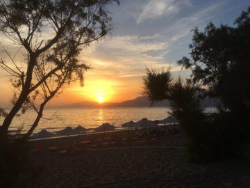 Kreta-Urlaub im März – bald geht es los